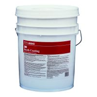 3M™ Booth Coating 06840,  5 Gallon