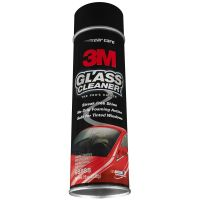 3M Glass Cleaner (19 oz)