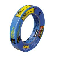 ScotchBlue™ Painters Tape for Multi-Surfaces 2090, 38 mm width (1 1/2 inch)