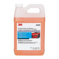 3M™ All Purpose Cleaner and Degreaser Concentrate, gallon