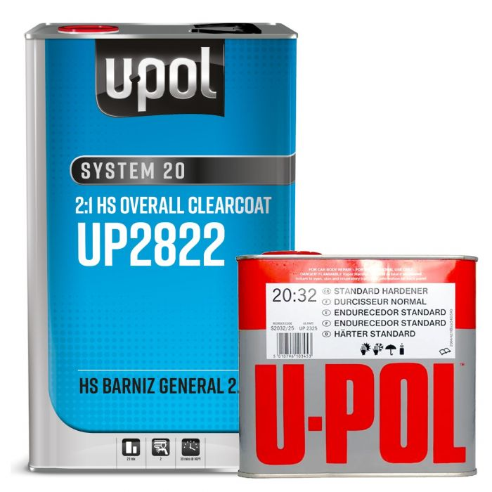 U-POL Products for Sale in Denver CO