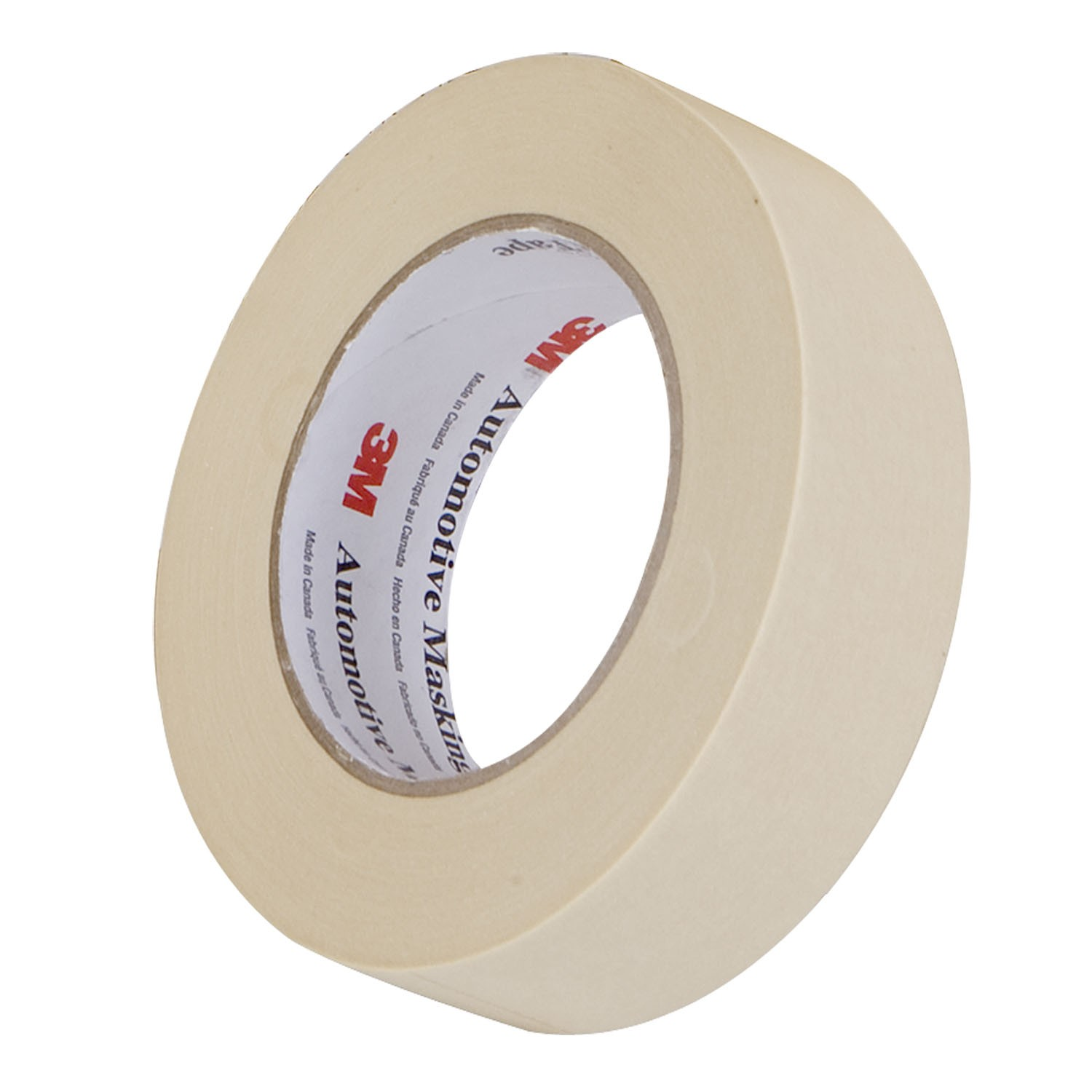 3m masking tape automotive