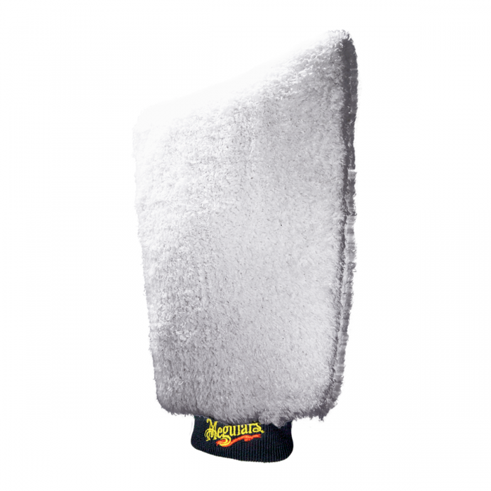 Restomotive Is Proud to Be a Leading Provider of Car Wash Pads and Mitts in Denver CO